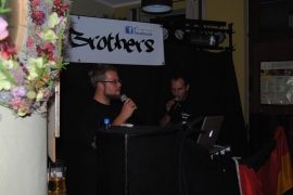 soundbrothers-web13