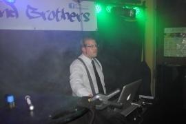 soundbrothers-web14