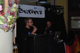 soundbrothers-web13